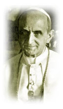 S.S Pablo VI