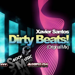 Dirty Beats!