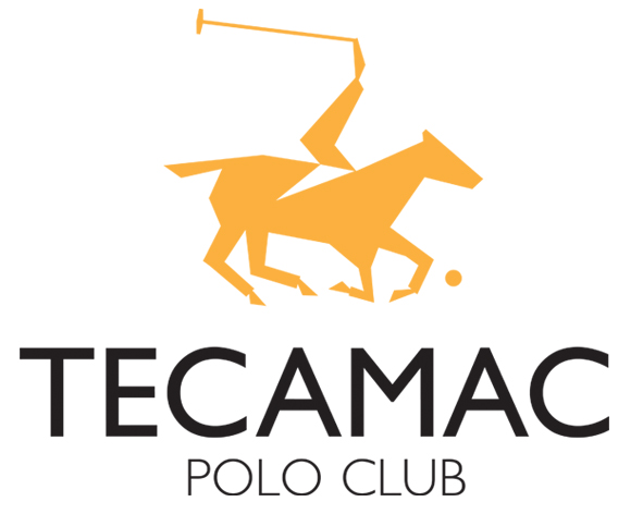 Tecamac Polo Club