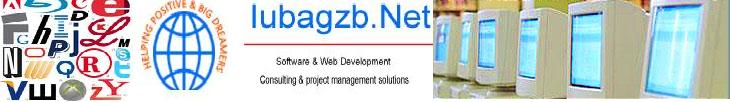 INTEGRATED UNIVERSAL BUSINESS ASSOCIATE IT & INFO SOLUTIONS