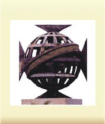 Esfera Armilar