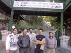 IIAS Shimla