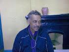 Sh. Anil Kaushik