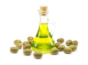 Olive Oil Perkecil Risiko Serangan Jantung