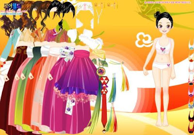 http://4.bp.blogspot.com/_cquZOlELmcQ/S2LorYgCEMI/AAAAAAAAANU/M5qDMk68UeE/s400/Asian+dress+up+2.JPG