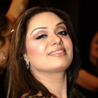 pakistani_film_actress_shahida_mini_sex_scandal 2