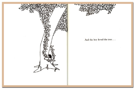 Shel Silverstein Invitation for best invitations example