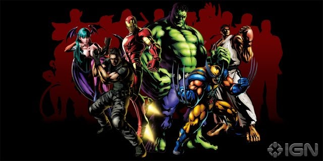 capcom vs marvel 3. +marvel+vs+capcom+3