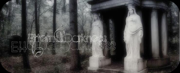 ._Etternal Darkness_.