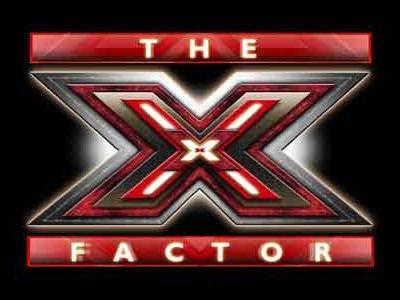 TV: XFactor