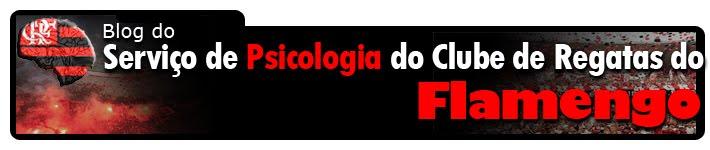 Setor de Neurociência da Psicologia do CR Flamengo