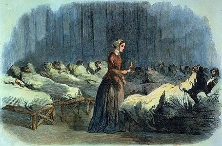 tica y deontolog a reflexiones sobre funciones del personal de enfermer a. Black Bedroom Furniture Sets. Home Design Ideas