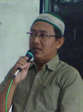 Ketua Komite