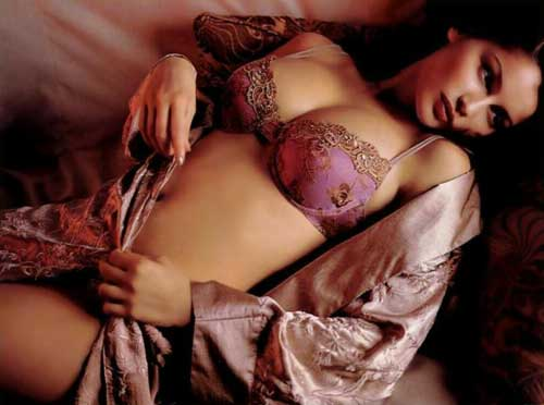 laetitia casta hot dressess. The 50 Hottest Victoria#39;s