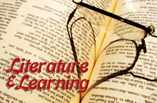 Literature & Learning