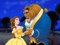 http://4.bp.blogspot.com/_crnEsVCn9Bo/TOUIM_UIOiI/AAAAAAAAARI/I863YeFB80k/s1600/Beauty-And-The-Beast.jpg