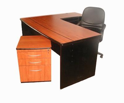 Muebles madetech industrias en lima peru en madera y for Muebles de madera peru