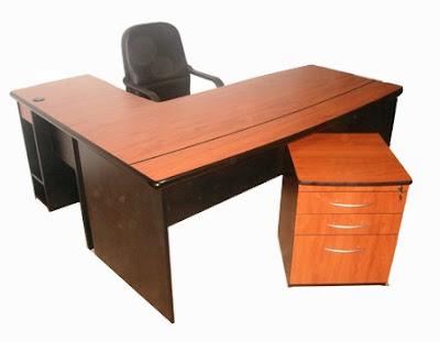 Muebles madetech industrias en lima peru en madera y for Muebles de oficina peru