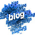 Great Blogging Ideas For You.