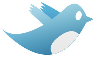 Twitter Can Help You Increase Blog Visitors