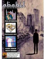Majalah Ababil