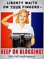 http://4.bp.blogspot.com/_cs3PXqEvVgA/SlNeKemJndI/AAAAAAAAAV8/2k6FcDzxPAA/s200/bloggers.png