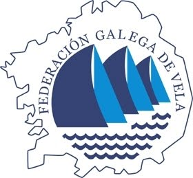 FEDERACIN GALEGA DE VELA