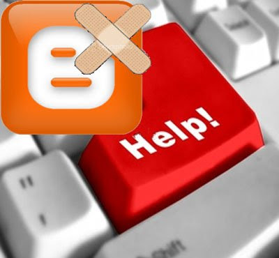 http://4.bp.blogspot.com/_csA9Dr2z_jE/ScgmjUvUOuI/AAAAAAAAAO4/6SPDYwifOxU/s400/blogger+help.jpg