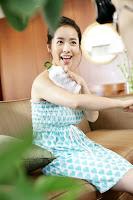 Han Ji Min [한지민]