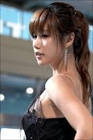 Song Jina [송지나]