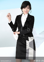 Jun Ji Hyun [전지현]