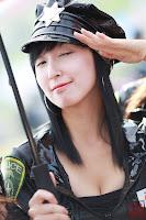Lee Ji Hee
