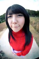 Lee Ji Woo