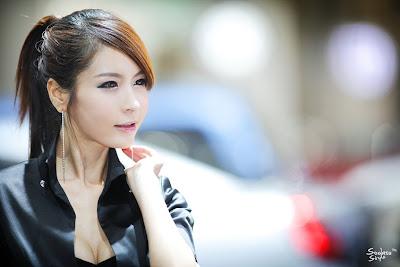Song Joo Kyung