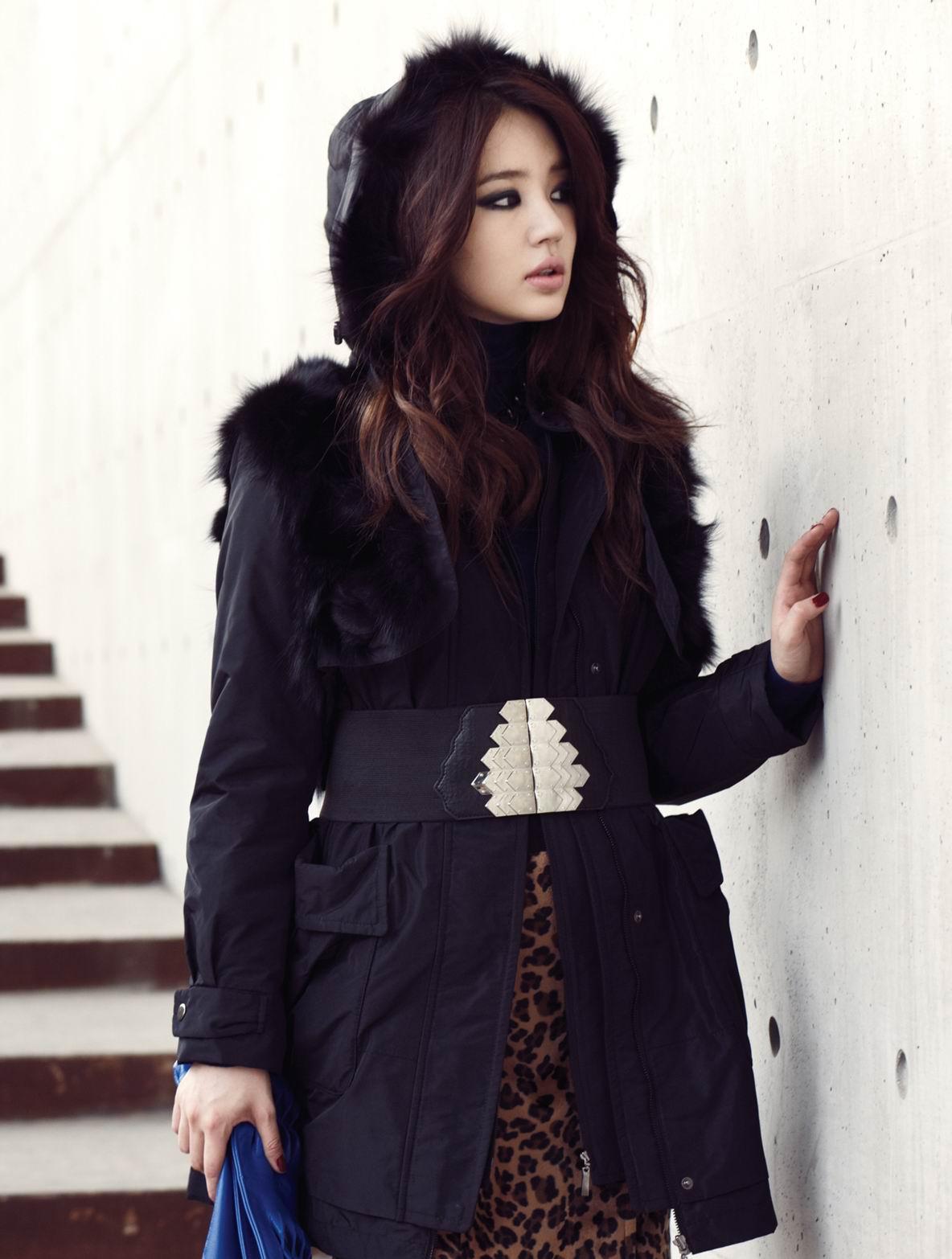 http://4.bp.blogspot.com/_csAyGOQxFJQ/TM5bmzUvkHI/AAAAAAAALZs/rRUSOO3ovFE/s1600/cutekimchi.com_YoonEunHye-1-05.jpg