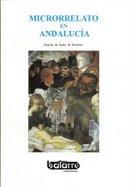 Microrrelato en       Andalucía