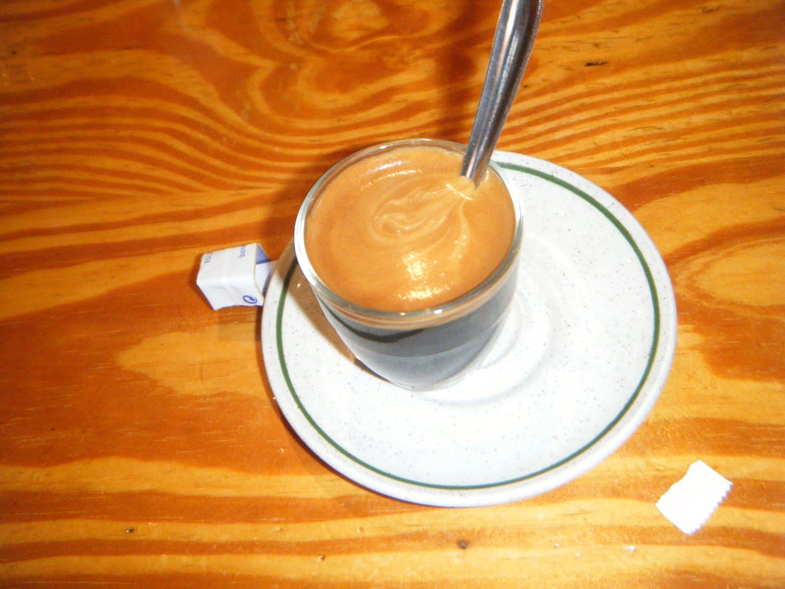 ¿ Nos tomamos juntos un café ? 04-11-2010+277