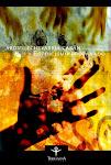 Estoicismo profanado (Entre los mejores 20 libros del 2007, PEN Club de Puerto Rico)
