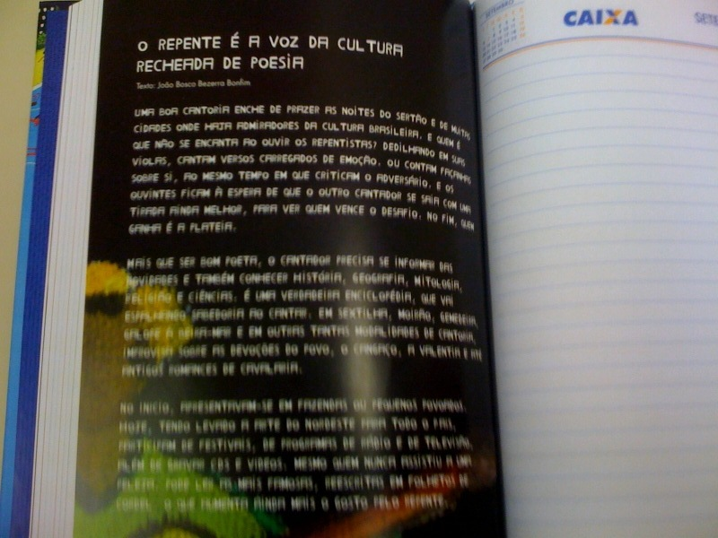 [=?ISO-8859-1?Q?texto_sobre_cantoria_de_Jo=E3o_Bosco_na_agenda_da_Caixa_201?= =?ISO-8859-1?Q?0_2=2Ejpg?=-773464]
