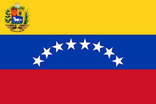 bandera%20de%20venezuela.png