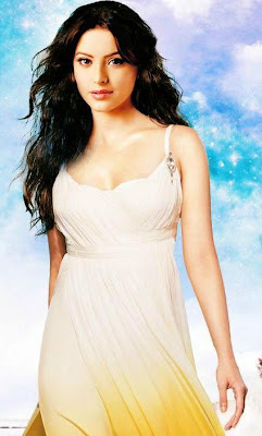 Aamna Sharif image
