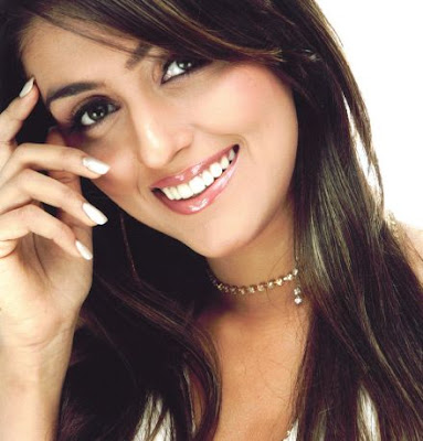 Aarti Chhabria hot photo
