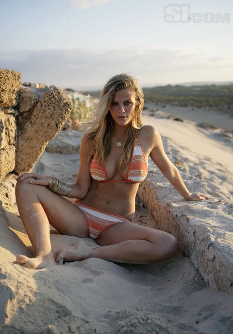 serie televisive americane foto massaggi porno