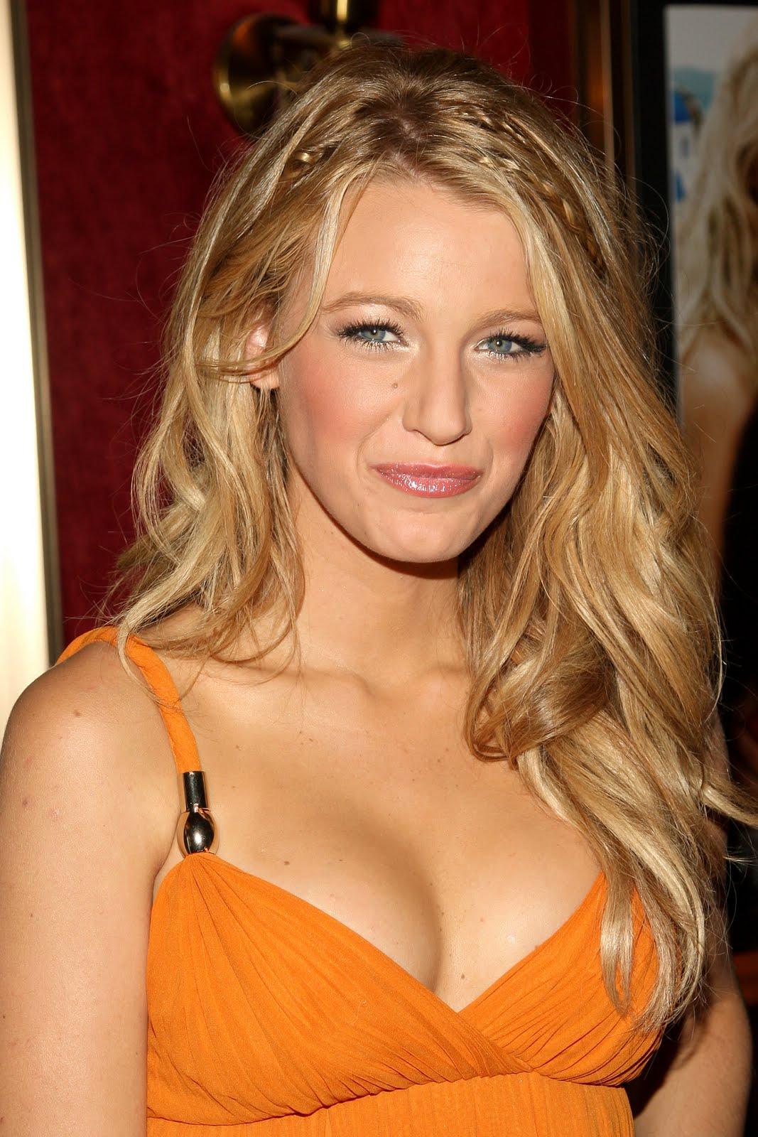 http://4.bp.blogspot.com/_csogD6ptEnI/SxIxMlK9ipI/AAAAAAAAFnk/2ZMOBt2G-nY/s1600/Jennifer_Garner_02.jpg