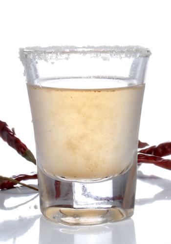 valentine cocktail recipe
