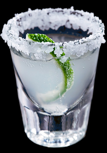 Recipe vodka cocktail recipes for Fun drinks to make with vodka