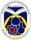 Logo... INTEK...