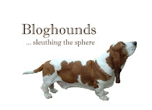 Blog Hounds