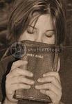 Leia a Bíblia - manual de vida!