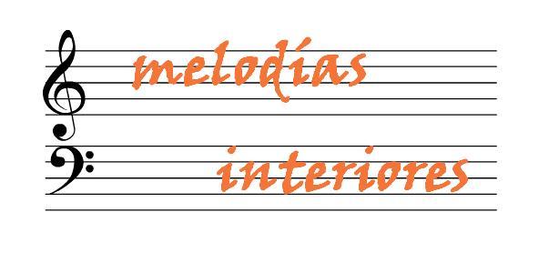 Melodías Interiores